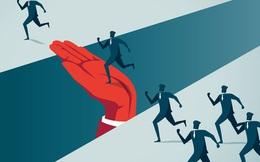 Làm lãnh đạo mà không có 5 đặc điểm này, đừng hỏi vì sao nhân viên thay nhau nghỉ việc: Gặp sếp hội tụ đủ, bạn nhớ phò tá lâu dài!