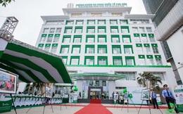VinaCapital rót gần 27 triệu USD sở hữu 30% cổ phần Bệnh viện Thu Cúc