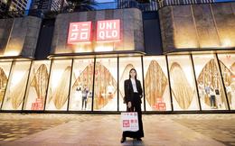 """Việt Nam – điểm đến an toàn của các ông lớn bán lẻ Nhật Bản: Uniqlo liên tiếp mở cửa hàng, Muji phá sản tại Mỹ nhưng đang rục rịch """"chào sân"""""""