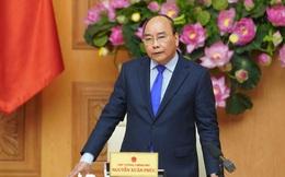 Thủ tướng: Không thể coi thường tính mạng của người dân nhưng không thể đóng cửa mọi hoạt động