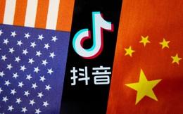 Nikkei: Vì sao Trung Quốc không có nhiều lựa chọn trả đũa lệnh cấm của Hoa Kỳ đối với TikTok?
