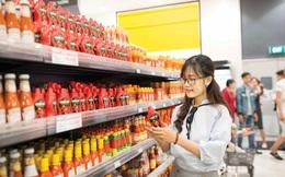 Masan muốn phát hành 8.000 tỷ đồng trái phiếu để trả nợ cho VinCommerce, tăng vốn hoạt động và tăng vốn cho công ty con