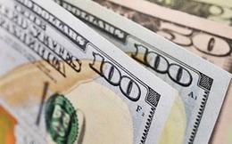 SCMP: USD sụt giảm có thể là dấu hiệu nguy hiểm thực sự vào thời điểm này