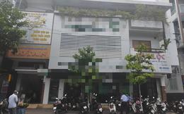 1 cán bộ ngân hàng ở Bình Định bị tố lừa đảo nhiều tỉ đồng