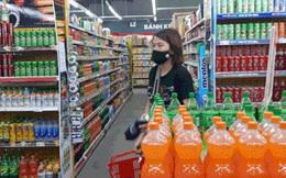 EVFTA tạo sức ép lớn cho các nhà bán lẻ Việt Nam