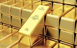 Góc nhìn thời sự của câu chuyện giá vàng tăng giảm chóng mặt: Tín hiệu tích cực từ vắc-xin ngừa Covid-19, cơn báo tháo vàng và tác động của các gói hỗ trợ kinh tế