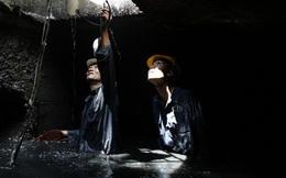 Người dân TP HCM có thể sẽ đóng thêm tiền dịch vụ thoát nước