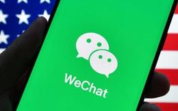 Financial Times: WeChat Trung Quốc sẽ không chịu ảnh hưởng bởi lệnh cấm từ Trump