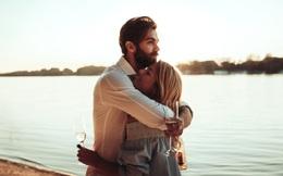 Với đàn ông, đây là điều quan trọng hơn việc tìm kiếm tình yêu