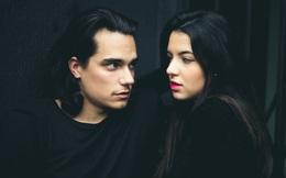 Làm sao tiêu tiền của đàn ông để họ càng yêu mình? Phụ nữ thông minh nói với bạn 3 điều