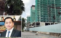 Thanh tra Chính phủ kết luận vụ việc liên quan 'Vũ nhôm'