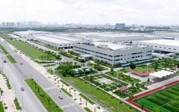 Savills: 15 công ty Nhật mở rộng sản xuất sang Việt Nam và 3 lưu ý của BĐS công nghiệp trong đại dịch Covid-19