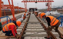 Kinh tế Trung Quốc đang hồi phục rất nhanh sau đại dịch Covid-19