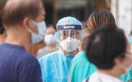 Tìm ra chủng virus ở Hải Dương giống chủng SARS-CoV-2 gây bệnh ở Đà Nẵng: Cơ hội để kiểm soát dịch!