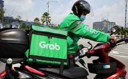Startup của cựu nhân viên Grab gọi vốn thành công 2 triệu USD