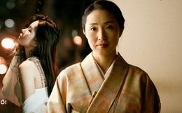 """Nam thanh nữ tú Nhật Bản và trào lưu """"độc thân hóa"""", muốn ở giá suốt đời nhưng lại đổ lỗi cho cửa hàng tiện lợi"""