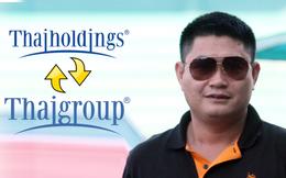 Thương vụ niêm yết cửa sau 3.000 tỷ đồng của bầu Thụy: Thaiholdings sẽ nắm giữ gì khi thâu tóm Thaigroup?