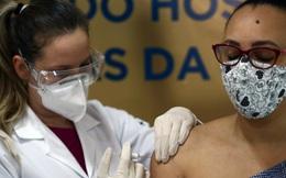 Trung Quốc đang dẫn đầu thế giới về phát triển vắc xin Covid-19?