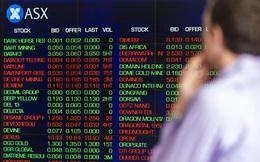 Một công ty quản lý quỹ vừa tạo ra 2 tỷ phú