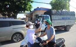 Cách ly toàn thành phố Hải Dương, các phương tiện đi lại như thế nào?