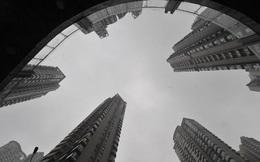 Vỡ mộng làm giàu từ kinh doanh nhà cho thuê tại Trung Quốc vì dịch Covid-19