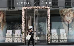 Chi nhánh Victoria's Secret tại Anh nợ 208 chủ nợ hơn nửa tỷ USD do làm ăn 'bết bát'