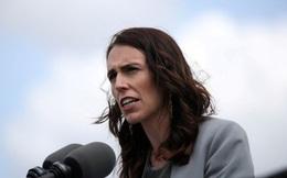 New Zealand gia hạn cách ly vì dịch Covid-19 bùng phát mạnh trở lại