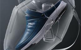 Sau chiến dịch Made in Vietnam, Biti's tiếp tục ra mắt giày dành riêng cho y bác sĩ, tặng hơn 2.000 đôi tới bệnh viện tuyến đầu