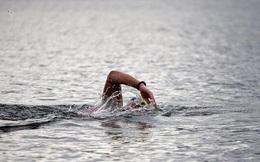 Cuộc thi bơi của thầy giáo Do Thái về bài học thành công đầu tiên: Mục tiêu rõ ràng giúp chúng ta không còn đường lùi và chiến thắng mọi nỗi sợ hãi