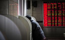 Vì sao ngày càng có nhiều nhà đầu tư nghiệp dư Trung Quốc thức thâu đêm mua chứng khoán Mỹ?