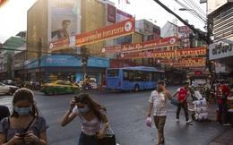 Đến lượt Thái Lan rơi vào suy thoái, Đông Nam Á có nền kinh tế thứ 4 trở thành nạn nhân của Covid-19