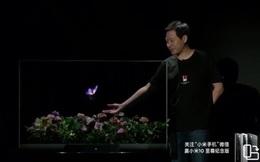 CEO Xiaomi vừa đích thân livestream bán hàng thu về kết quả không tưởng: Đạt doanh số 30 triệu USD sau 2 giờ, hút 50 triệu lượt xem