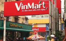 Doanh thu tăng trưởng tốt, Vincommerce vẫn lỗ 1.787 tỷ đồng trong nửa đầu năm 2020