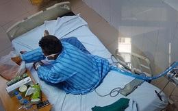 Bệnh nhân 962 ở Hà Nội có thể bị lây bệnh từ BV Thanh Nhàn hay Đà Nẵng?