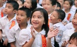 Mới: Đà Nẵng hỗ trợ học phí 4 tháng cho học sinh tất cả các cấp, kể cả ngoài công lập do ảnh hưởng dịch covid-19