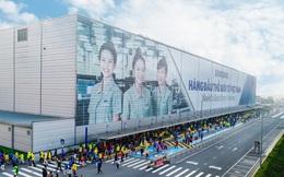 Samsung sắp chuyển một phần dây chuyền sản xuất smartphone ở Việt Nam sang Ấn Độ?