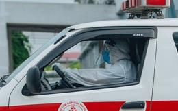 Việt Nam ghi nhận ca tử vong thứ 25: Bệnh nhân 698 viêm phổi do Covid-19 và mang nhiều bệnh lý nền nặng