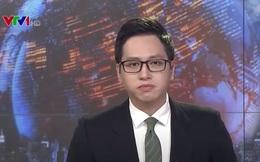 """BTV của VTV lên tiếng xin lỗi khi dùng từ """"sống kí sinh trùng"""" để nói về những gánh hàng rong trên sóng truyền hình"""