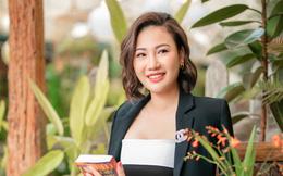 """Bên trong lớp học dạy dáng đi, cách cười, tạo khí chất với mức học phí lên đến... vài tháng lương mở ra cuộc """"thay đổi ngầm"""" của nhiều phụ nữ ở Sài Gòn - Hà Nội"""