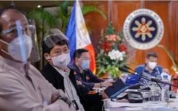 Phát hiện chủng mới của virus Corona tại Đông Nam Á