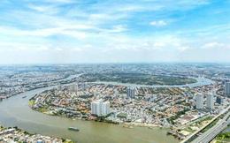 Trung ương lưu ý gì khi TP HCM xây dựng thành phố Thủ Đức?