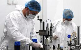 """""""Không đặt hết trứng vào 1 giỏ"""", Nga thử nghiệm thêm vaccine Covid-19 mới"""