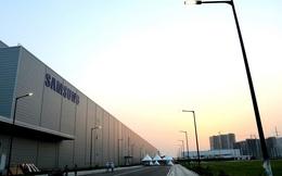 Chi tiết chương trình ưu đãi của chính phủ Ấn Độ khiến 22 công ty gồm cả Samsung, Foxconn 'xin' được đặt nhà máy sản xuất tại đây