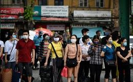 ILO: Nếu dịch kéo dài, 548.000 thanh niên Việt Nam sẽ mất việc