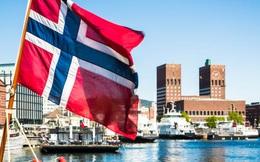 Quỹ hưu trí khổng lồ của Na Uy báo lỗ 21,3 tỷ USD sau nửa năm đầy biến động