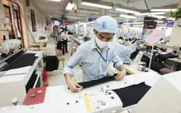 Tập đoàn dệt may Vinatex đặt kế hoạch lợi nhuận giảm 50% xuống 382 tỷ đồng năm 2020