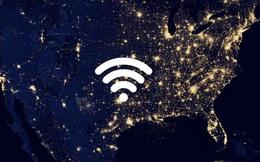 Nền kinh tế Mỹ đang thất thế trước Covid-19 vì thiếu…Internet