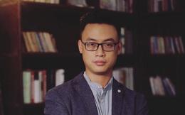 """CEO Saado: Từng có biệt danh là """"quản lý gọi cơm"""", không ngại làm việc vặt vì thái độ quan trọng hơn kiến thức"""