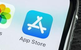 App Store của Apple tại Trung Quốc có nguy cơ bị đóng cửa
