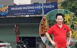 """Bắc Ninh: Khởi tố, bắt tạm giam chủ quán bắt cô gái quỳ gối vì """"bóc phốt"""" đồ ăn có sán"""